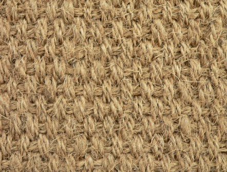 Coir Panama Natural 2
