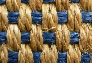 Cord 5034 Azul