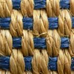 5034 Azul