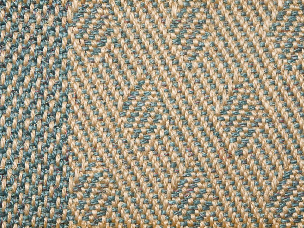 Sisal decor k naturfloor covoare si mochete din fibre for Sisal decoration