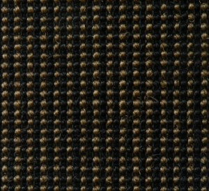 Sisal Multicolor Boucle 3015k