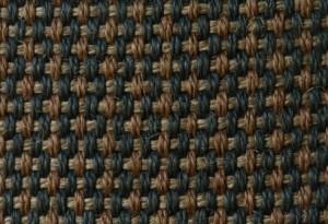 Sisal Multicolor Shaft 5027k